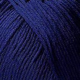 Пряжа Пехорка Весенняя - 04 темно-синий, Цвет: 04 темно-синий