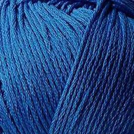 Пряжа Пехорка Весенняя - 255 джинс, Цвет: 255 джинс