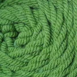 Пряжа Камтекс Подиум - 130 липа, Цвет: 130 липа