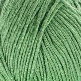 Пряжа Пехорка Нежная - 65 экзотика, Цвет: 65 экзотика