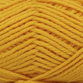 Пряжа Астра Деметра - 10 желтый, Цвет: 10 желтый