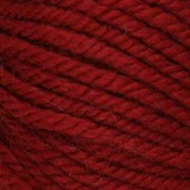 Пряжа Seam Concord 85 - 15 темно-красный, Цвет: 15 темно-красный