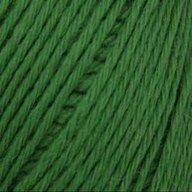 Пряжа Seam Concord 150 - 28 аспарагус, Цвет: 28 аспарагус