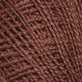 Пряжа Seam Merino Silk 50 - 10 молочный шоколад, Цвет: 10 молочный шоколад