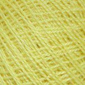 Пряжа Seam Merino Silk 50 - 12 лимон, Цвет: 12 лимон