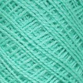 Пряжа Seam Merino Silk 50 - 14 мята, Цвет: 14 мята