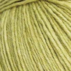 Пряжа Seam Prisma - 28 липа, Цвет: 28 липа