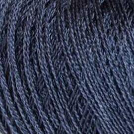 Пряжа Seam Merino Silk 50 - 38 т.джинс, Цвет: 38 т.джинс
