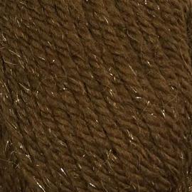 Пряжа Jina Герда - 05 коричневый, Цвет: 05 коричневый