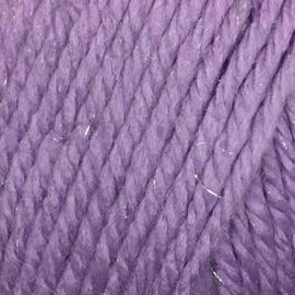 Пряжа Jina Герда - 223 сиреневый, Цвет: 223 сиреневый