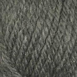 Пряжа Jina Герда - 28 темно-серый, Цвет: 28 темно-серый