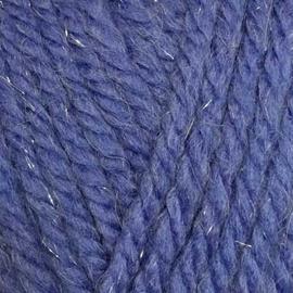 Пряжа Jina Герда - 68 голубой, Цвет: 68 голубой