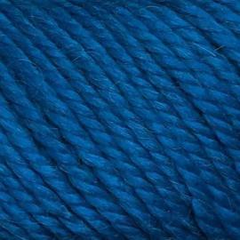 Пряжа Jina Перуанская Альпака - 80 м.волна, Цвет: 80 м.волна