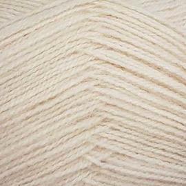 Пряжа Пехорка Ангорская Теплая - 442 натуральный, Цвет: 442 натуральный