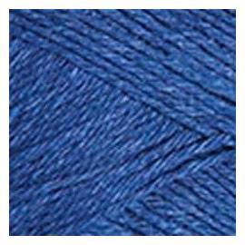 Пряжа Yarnart Eco Cotton Xl - 774 василек, Цвет: 774 василек
