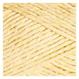 Пряжа Yarnart Eco Cotton Xl - 778 бл.желтый, Цвет: 778 бл.желтый