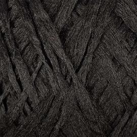 Пряжа Носочная Добавка - 21 темно-серый, Цвет: 21 темно-серый