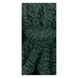 Пряжа Bertagna Filati Comfort New - 111 тем.зеленый, Цвет: 111 тем.зеленый
