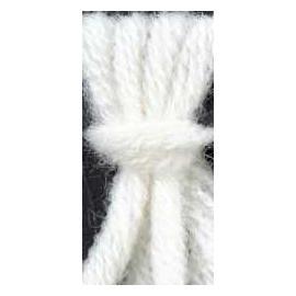 Пряжа Bertagna Filati Comfort New - 131 белый, Цвет: 131 белый