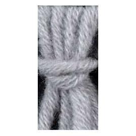 Пряжа Bertagna Filati Comfort New - 2101 светло-серый, Цвет: 2101 светло-серый