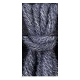Пряжа Bertagna Filati Comfort New - 2104 серый, Цвет: 2104 серый