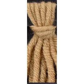 Пряжа Bertagna Filati Gioia 80 - 1103 песочный, Цвет: 1103 песочный