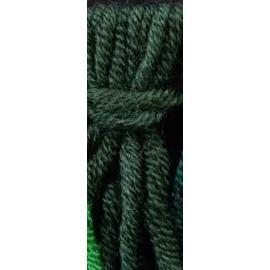 Пряжа Bertagna Filati Gioia 80 - 2704 тем.зеленый, Цвет: 2704 тем.зеленый