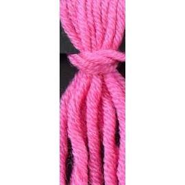 Пряжа Bertagna Filati Gioia 80 - 3002 ярко-розовый, Цвет: 3002 ярко-розовый