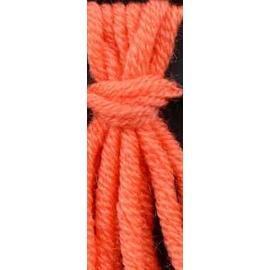 Пряжа Bertagna Filati Gioia 80 - 4032 коралл, Цвет: 4032 коралл