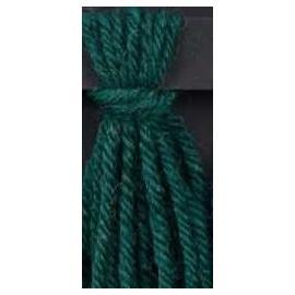 Пряжа Silke Country - 111 тем.зеленый, Цвет: 111 тем.зеленый