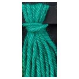 Пряжа Silke Country - 243 зеленый, Цвет: 243 зеленый