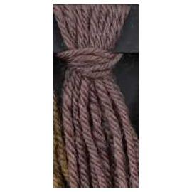 Пряжа Silke Country - 247 коричневый, Цвет: 247 коричневый