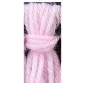 Пряжа Silke Country - 333 розовый, Цвет: 333 розовый