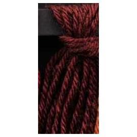 Пряжа Silke Country - 36 бордо, Цвет: 36 бордо