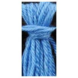 Пряжа Silke Country - 61 тем.голубой, Цвет: 61 тем.голубой
