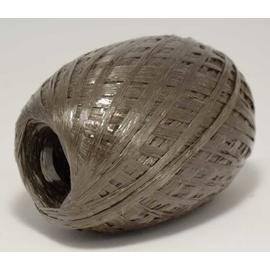 Пряжа Мастерица (Нить Для Рукоделия) - 04 коричневый, Цвет: 04 коричневый