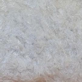 Пряжа Color-City Щелкунчик - 01 белый, Цвет: 01 белый