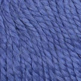 Пряжа Jina Перуанская Альпака - 68 джинсовый, Цвет: 68 джинсовый