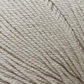 Пряжа Камтекс Карамелька - 118 крем-брюле, Цвет: 118 крем-брюле