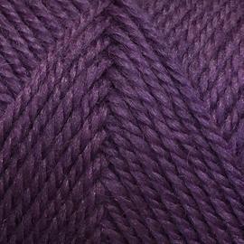 Пряжа Color-City Yak Wool (Як Вул) - 2274 сливовый, Цвет: 2274 сливовый