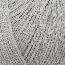 Пряжа Gazzal Baby Alpaca - 46016 св.серый, Цвет: 46016 св.серый