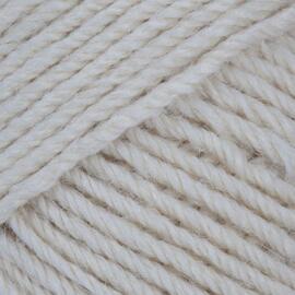 Пряжа Gazzal Baby Wool - 829 св.бежевый, Цвет: 829 св.бежевый