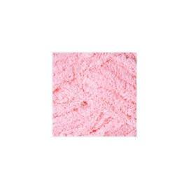 Пряжа Yarnart Fluffy - 714 св.розовый, Цвет: 714 св.розовый