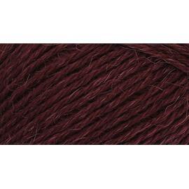 Пряжа Seam Alpaca Peruana - 3975 красный виноград, Цвет: 3975 красный виноград