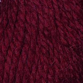 Пряжа Color-City Ангорская Коза - 2225 бордовый, Цвет: 2225 бордовый