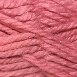 Пряжа Color-City Тибетский Кашемир - 2103 розовый, Цвет: 2103 розовый