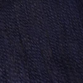 Пряжа Jina Ангора Премиум - 33216 темно-синий, Цвет: 33216 темно-синий