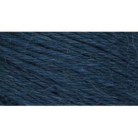 Пряжа Seam Alpaca Peruana - 6669 тем.мор.волна, Цвет: 6669 тем.мор.волна