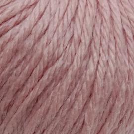 Пряжа Gazzal Baby Wool Xl - 845 пудра, Цвет: 845 пудра