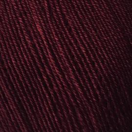 Пряжа Color-City Софит - 2227 вишневый, Цвет: 2227 вишневый